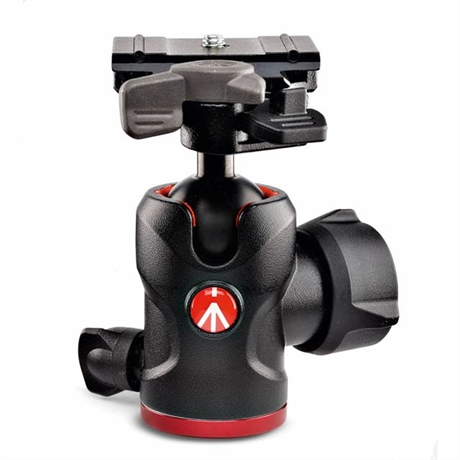 Manfrotto Kulled Mini MH494-BH