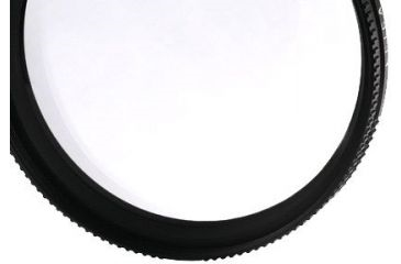 opplanet-leica-uv-filter