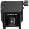 Fujifilm Electronic Viewfinder Tilt Adaptor (GFX 50S) EVF-TL1