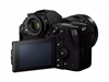 Panasonic Lumix S1 + 24-105/4,0 L Kit