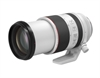 Canon RF 70-200/2.8L IS USM