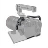 SmallRig 2982 Camera Cage for Canon R5 & R6