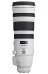 Canon EF 200-400/4L IS USM Extender 1,4x